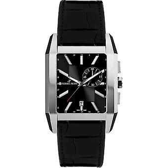 Pierre Petit - Wristwatch - Men - P-862A - Paris