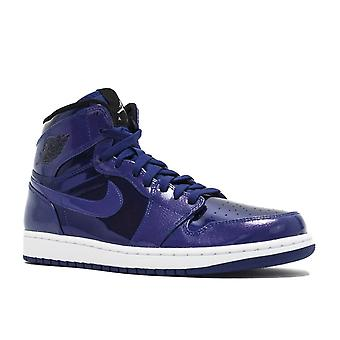 Air Jordan 1 Retro High - 332550 - 420 - chaussures