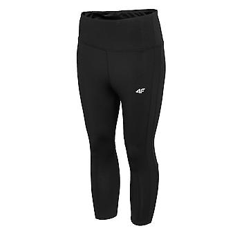 4F SPDF002 NOSH4SPDF00220S running  women trousers