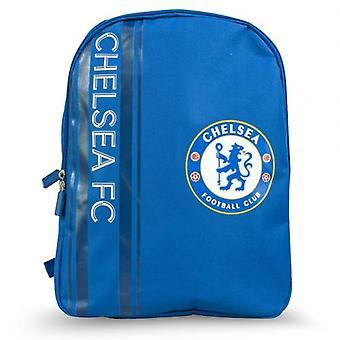 Chelsea Backpack ST