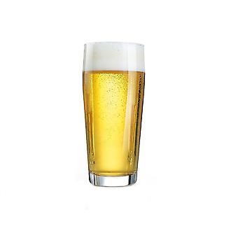 Luminarc Beer Concept Willibecher Glass Tumbler