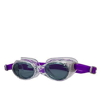 Accessoires Speedo Futura Classic Zwembril in paars