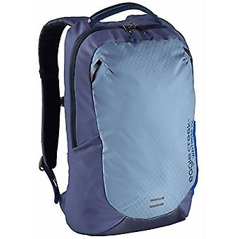 Eagle Creek Wayfinder 20L Backpack Hidden Tech Pocket