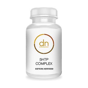5-Htp Complex 30 capsules