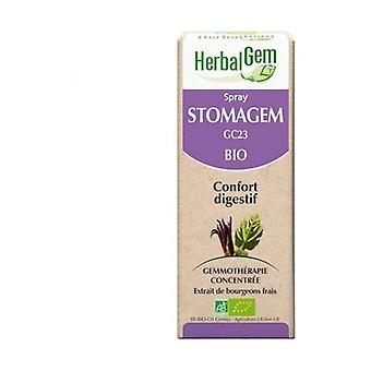 Stomagem - GC23 Bio 10 ml