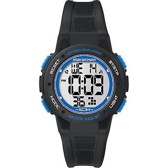 TW5K84800, Marathon Digital Mid Marathon Unisex Watch / Digital