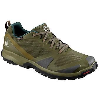 Salomon XA Collider Gtx 411145 trekking all year men shoes