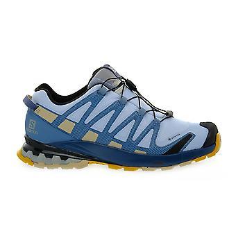 Salomon XA Pro 3 D W V8 Gtx 411183 trekking all year women shoes