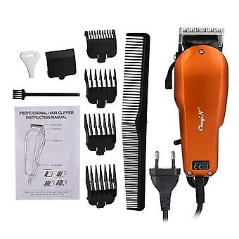 220-240V tailleur ménager classique coupe de cheveux classique
