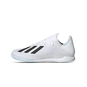 Adidas X 193 ΣΕ Uniforia Pack EG7153 καθολική όλο το χρόνο ανδρικά παπούτσια