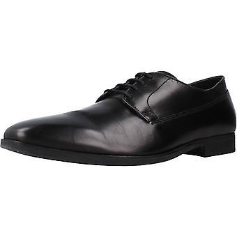 Geox jurk schoenen U nieuwe leven kleur C9999