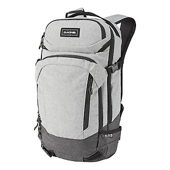 Dakine Heli Pro 20L Backpack - Grey Scale