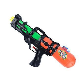 Children's Water Sprinklers, Summer Wrist Water Gun Plastic Party- Adult Kids