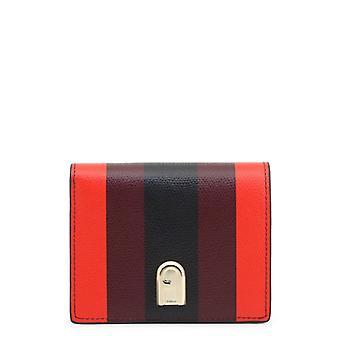 Furla women's leather wallet - 1056390