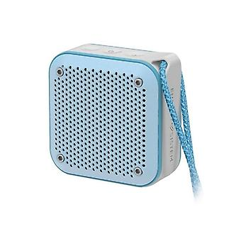 Portable Bluetooth speakers energy Sistem outdoor box shower 5W