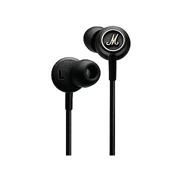 Marshall Mode Eq - In-ear earbuds - Black