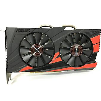 Gtx950 2GB 128bit Gddr5 Grafica / video Carduri pentru Nvidia Vga Carduri Geforce Gtx