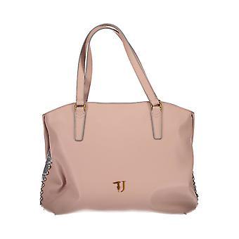 TRUSSARDI Bag Women 75B00447 9Y099999