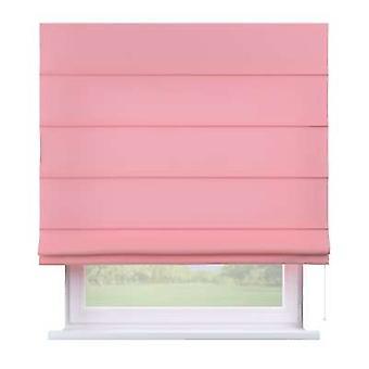 Raffrollo Capri, roze, 80 x 170 cm, Loneta, 133-62