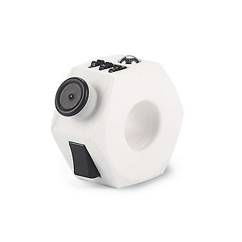 YANGFAN Toy Cube Anti-Anxiety and Depression Cube for Children and Adults
