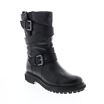 Geox Adult Womens D Asheely Casual Dress Boots