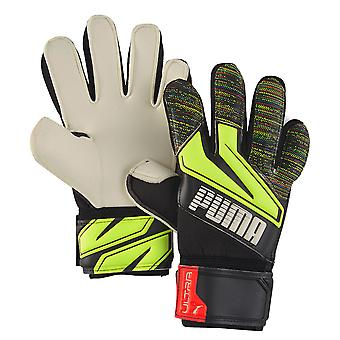 Puma ULTRA GRIP 1 RC JUNIOR Goalkeeper Gloves