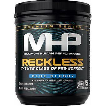 MHP Reckless 146 gr