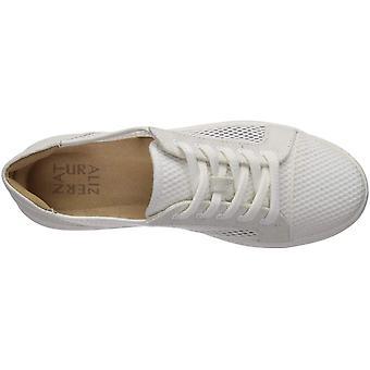 Naturalizer naiset ' s Cairo 4 Sneaker