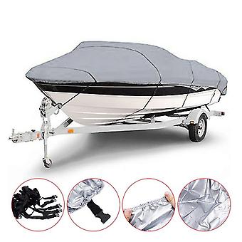 Bateau, Yacht Outdoor Protection Waterproof Cover