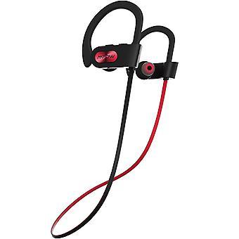 Ipx7 Waterproof In-ear Bluetooth Earbuds