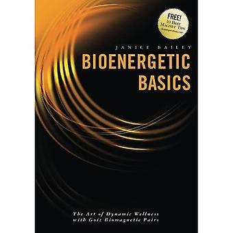 Podstawy bioenergetyczne