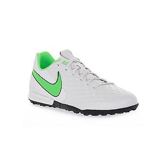Nike 030 legende 8 academy tf voetbalschoenen