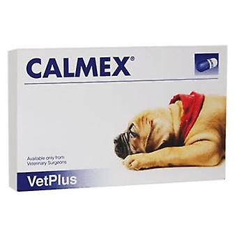 VetPlus Calmex for Occasional Stressful Situations in Dogs