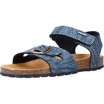 Pablosky Sandálias 501420 Color Jeans