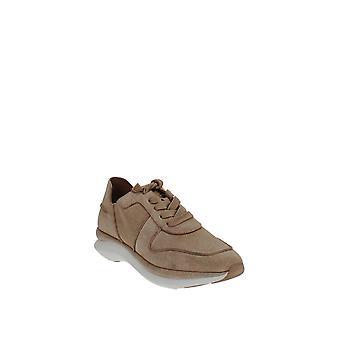 Gentle Souls von Kenneth Cole | Raina Wave Sneaker