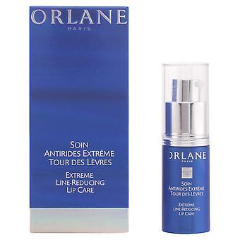 Orlane Crema Labios Anti-arrugas Extrême 15 ml