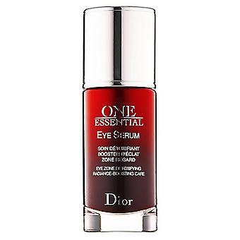 Dior One Essential Eye serum 15 ml