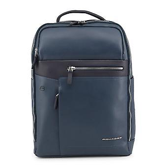 Piquadro men's backpacks  - ca4118w82
