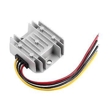 8v-40v To 12v 3a 36w Stabilizer Boost Buck Transformer  Dc Converter Step Up