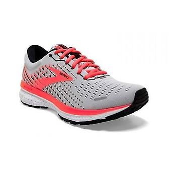 Brooks Ghost 13 1203381B053 running all year women shoes