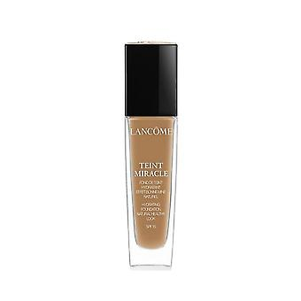 Lancome Teint Miracle Foundation-11