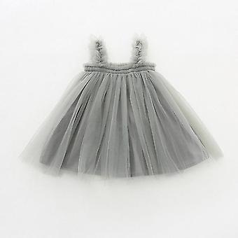 שמלת תינוק, שמלת יום הולדת 1 בקיץ