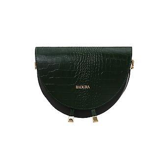 Badura ROVICKY82110 rovicky82110 everyday  women handbags