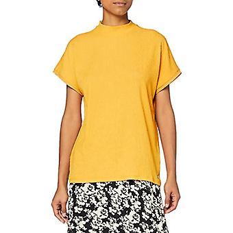 Garcia T00209 T-Shirt, Calendula, S Donna