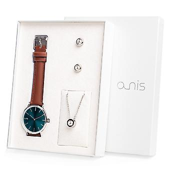 A-nis watch as100-09