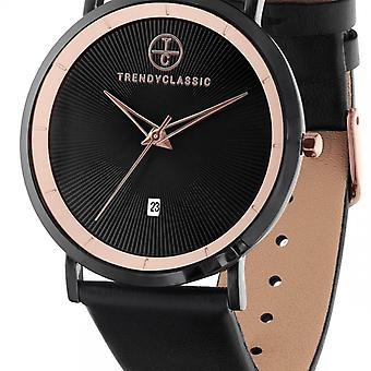TRENDY KLASSIEKE Orion CC1054-02 Horloge - Herenhorloge