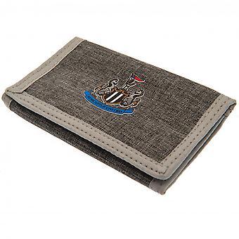 Newcastle United FC Wallet