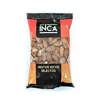 Almendras Inca (125 g)
