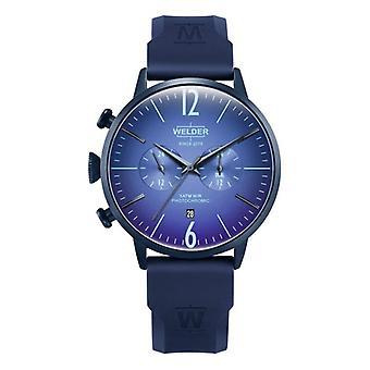 Men's Watch Welder WWRC513 (Ø 45 mm)