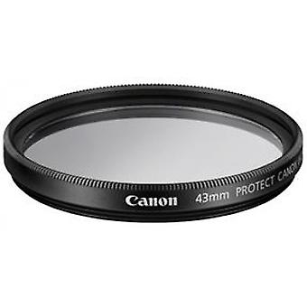 Canon 43mm Filter Protect